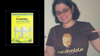 Il marketing nel social web Tamar Weinberg