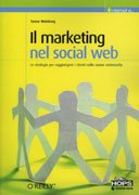 marketing-social-web