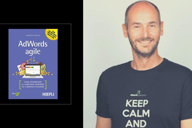 AdWords Agile Gianpaolo Lorusso